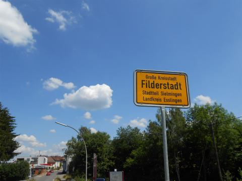 フィルダーシュタット