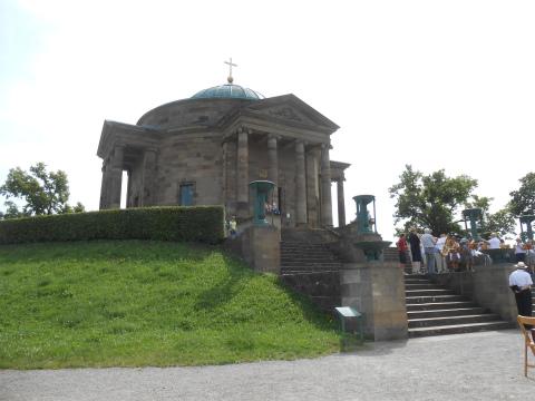 Rotenberg1