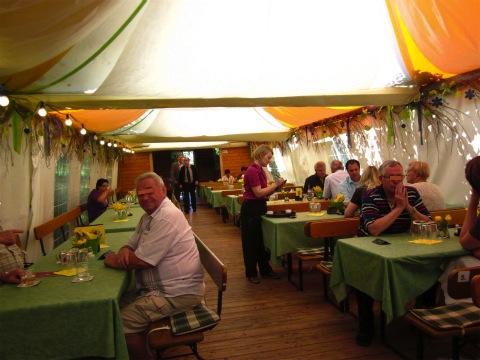 アスパラ食堂5