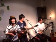 大阪でみんなと