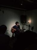 大阪の菊池くん
