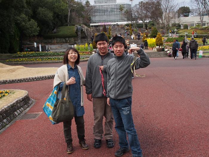 P3020115.jpg