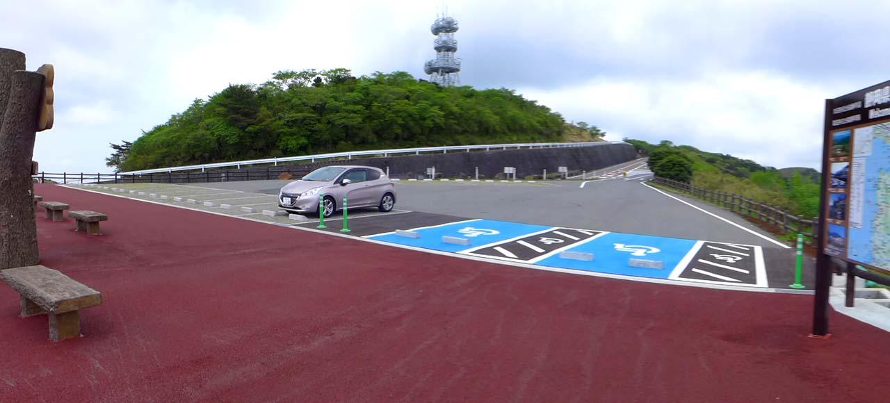 06takitiyama.jpg