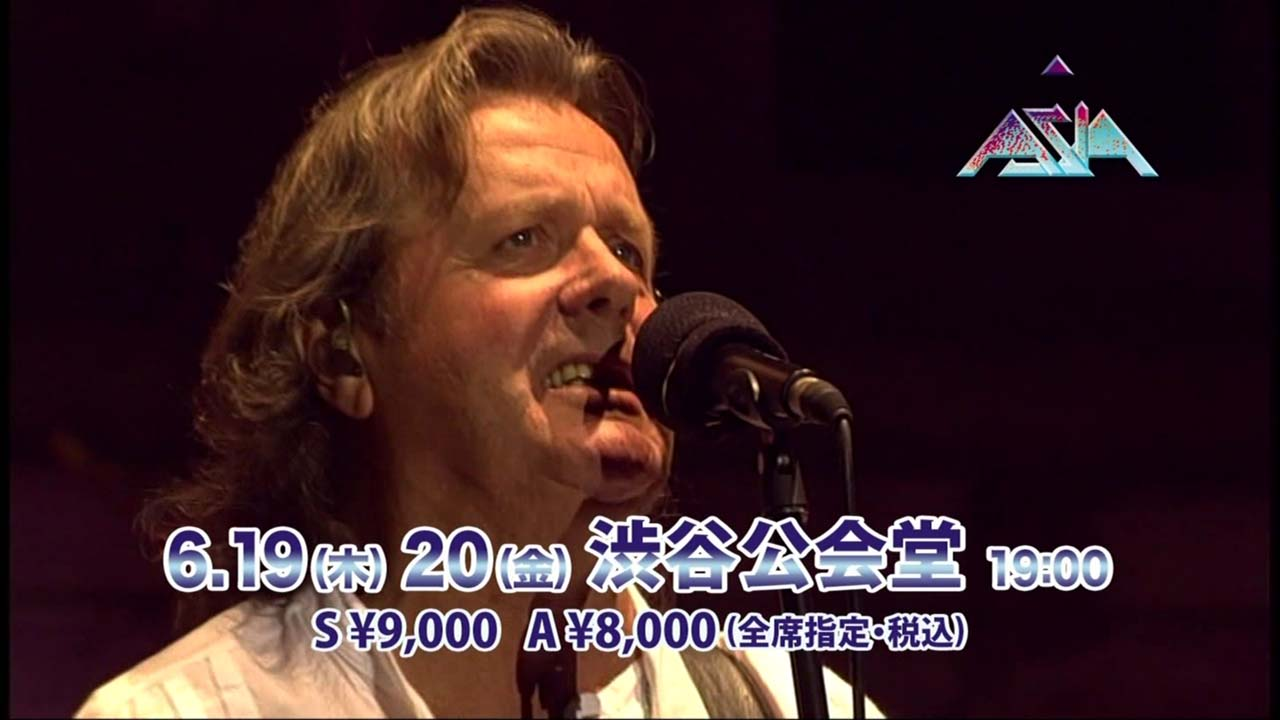 asia2014-02.jpg