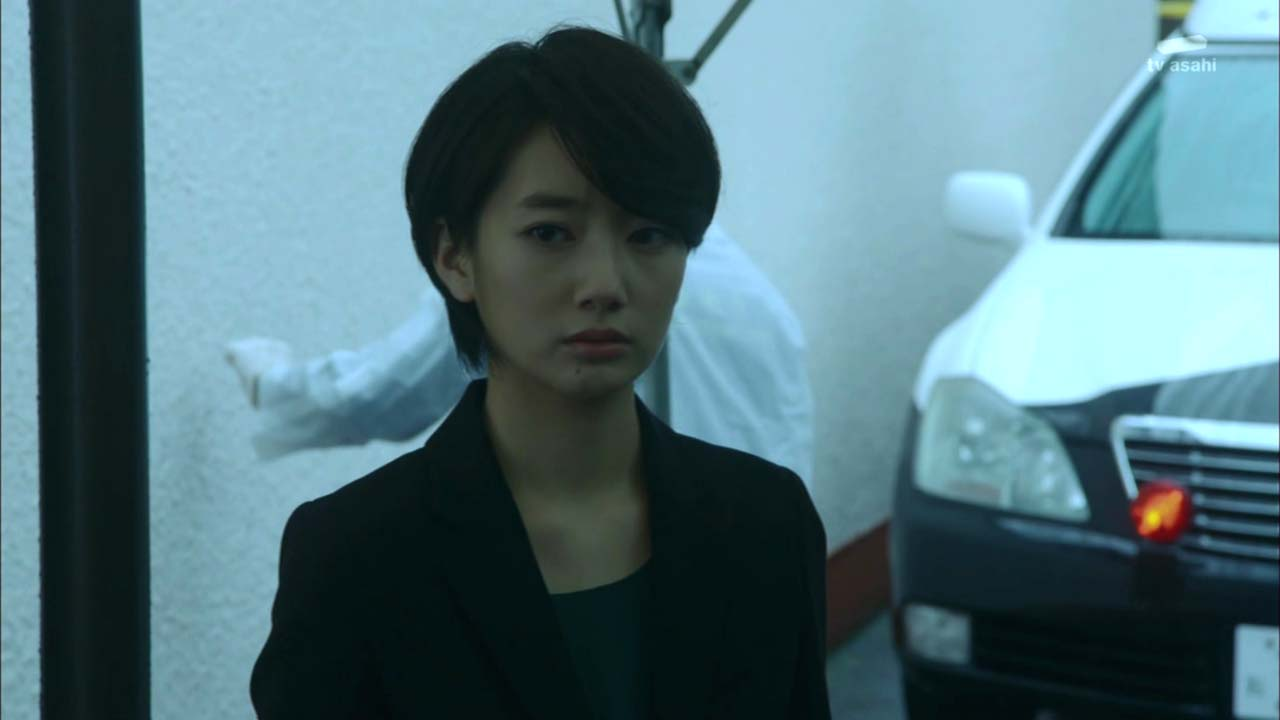drama20140402.jpg