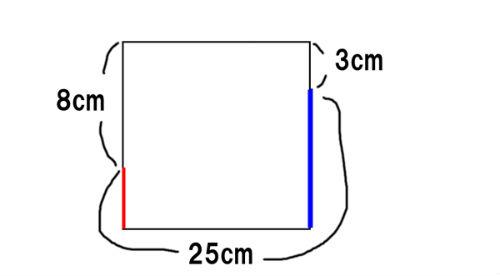 shou4-3.jpg