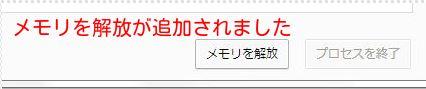 1_201403272258258c5.jpg