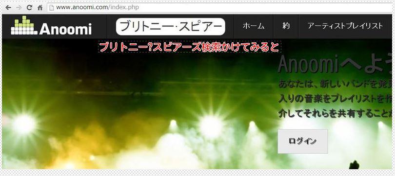 1_20140423183051abd.jpg