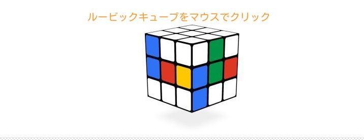 1_20140519191736d66.jpg