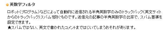 1_20140720004346327.jpg