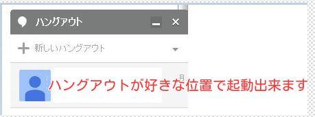 2_2014031119412654a.jpg