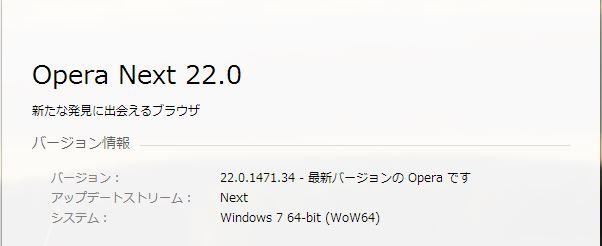 2_20140520175150416.jpg