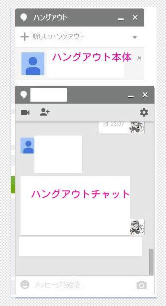 3_201403111944483e4.jpg