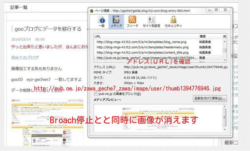 3_20140316161536c86.jpg