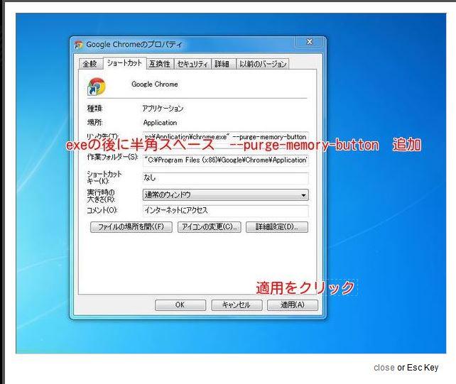 3_20140327225549485.jpg