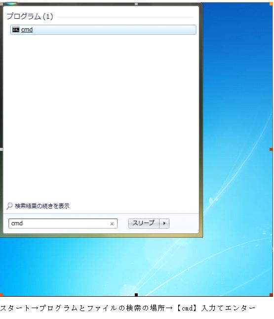 3_2014050123501031c.jpg