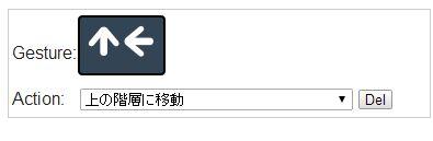 4_20140404133653493.jpg