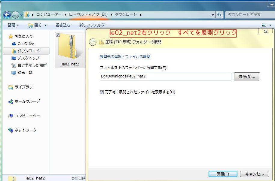 4_2014050215205762c.jpg