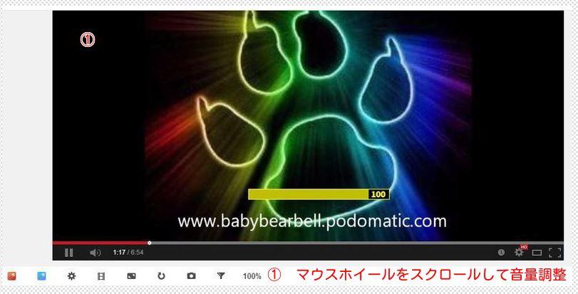 4_2014050319573025f.jpg