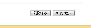 5_20140314185505346.jpg