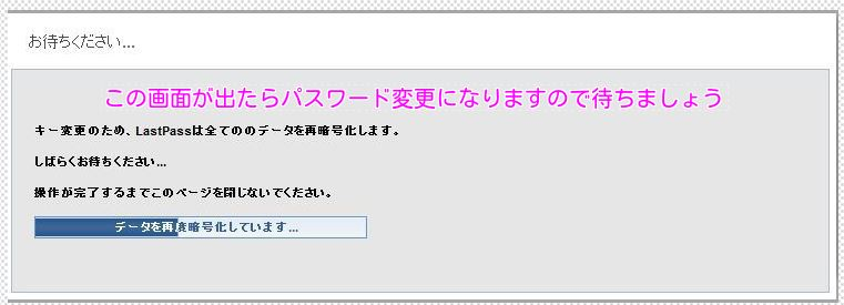6_2014041211381653f.jpg