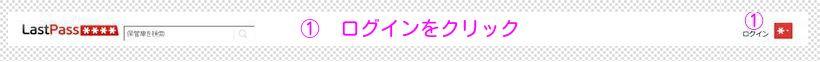 7_20140412113815798.jpg