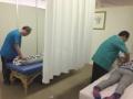 治療院写真2