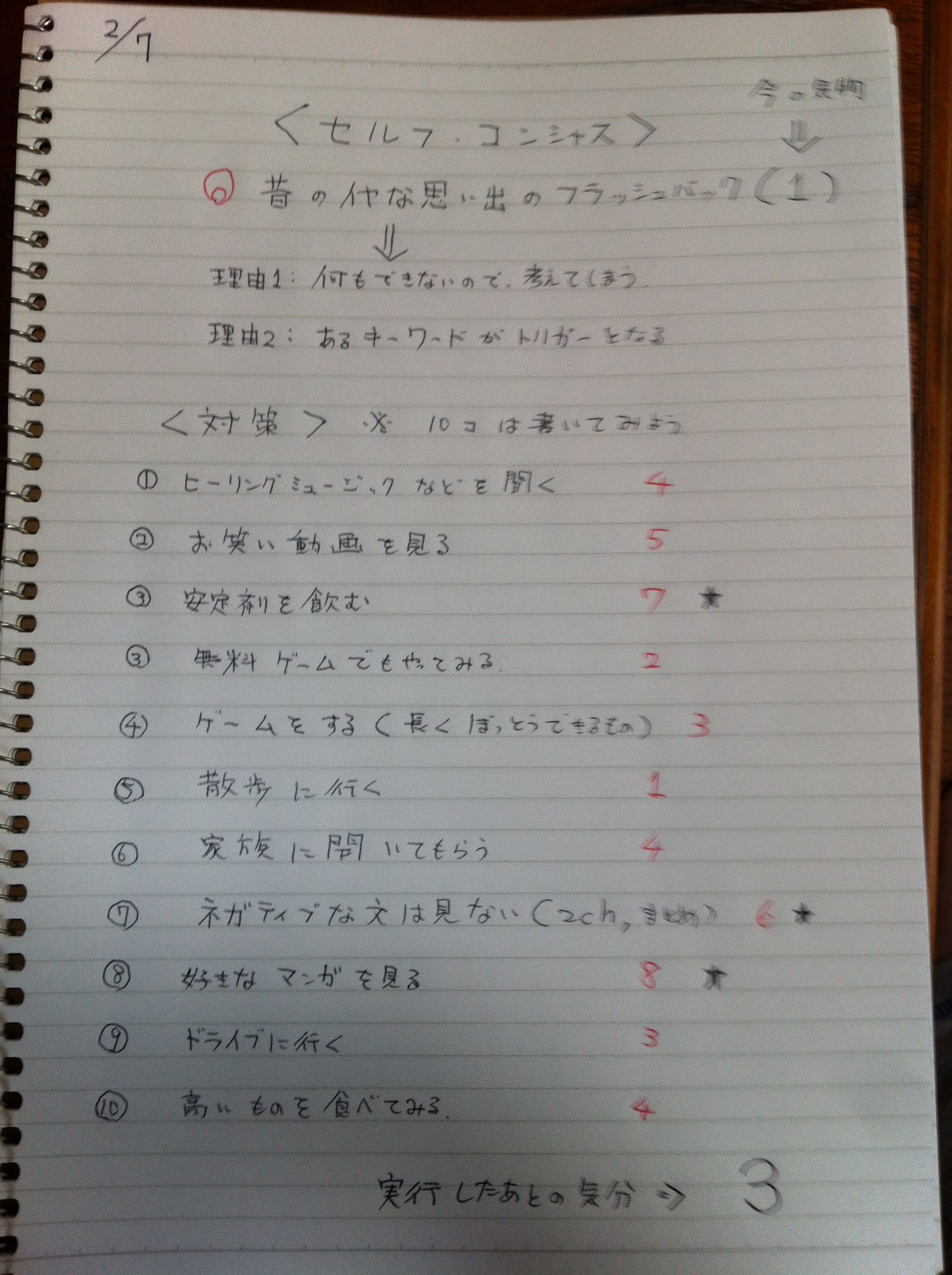 ninchi01