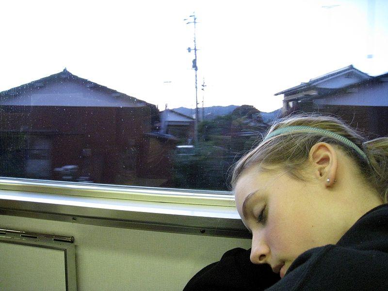 sleep_01.jpg
