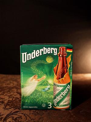 ウンダーベルグ箱144