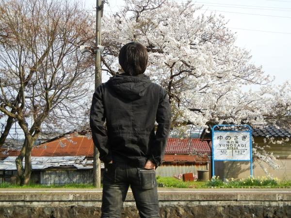 金沢 001