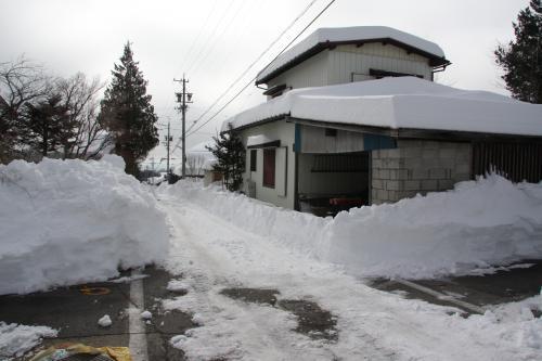 雪2_23_convert_20140223093151