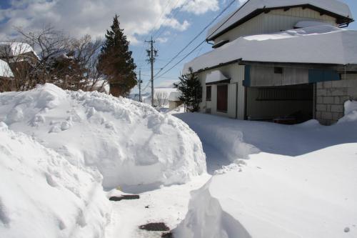 大雪_convert_20140223093020