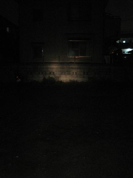 IMG_5284_R.jpg