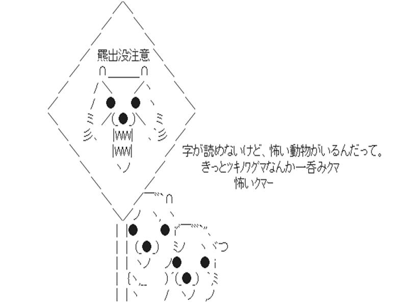 img_3_R.jpg