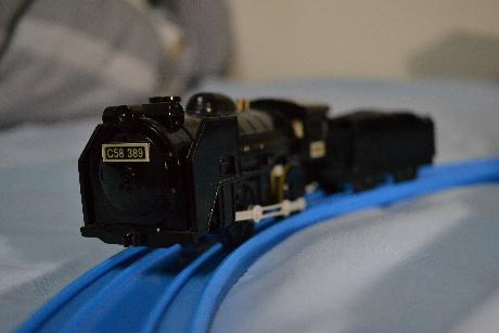 C58-389.jpg