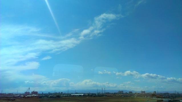 2014-03-21_12-58-36.jpg