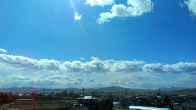 2014-03-21_13-06-50.jpg