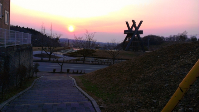 2014-04-02_17-39-00.jpg
