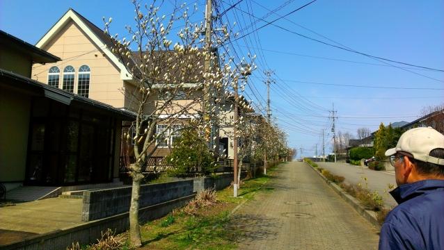 2014-04-15_09-45-04.jpg