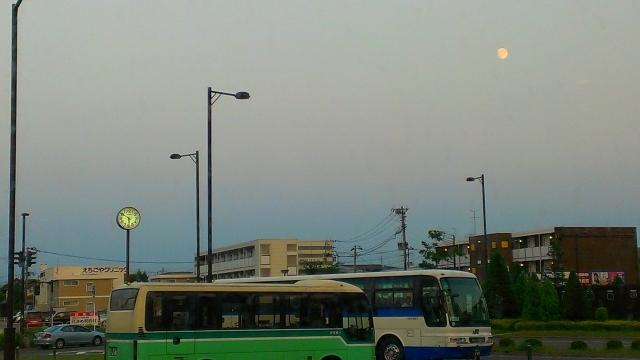 2014-09-07_17-49-56.jpg