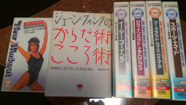 2014-03-10_09-45-17 - コピー