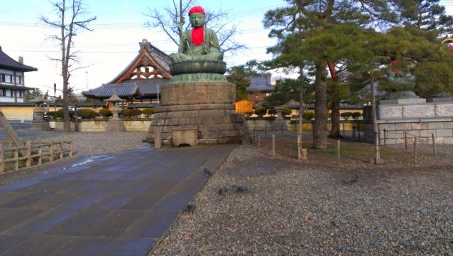 2014-03-21_15-57-22 - コピー