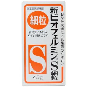 kenkocom_s211610h.jpg