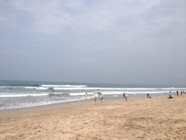 Bali10-08Feb14.jpg