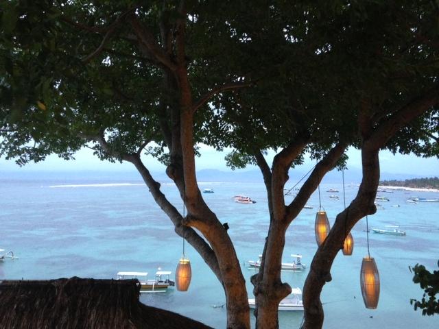 Bali106-14Feb14.jpg