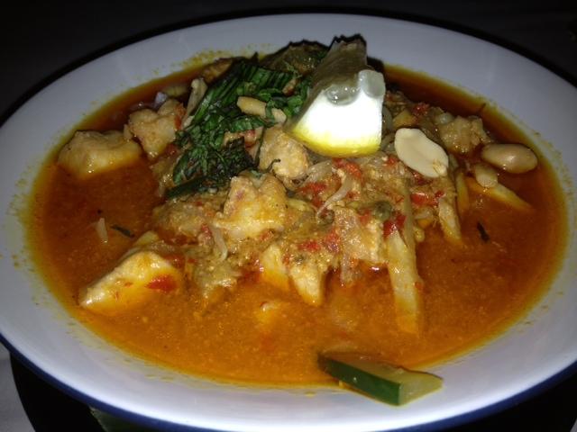 Bali108-14Feb14.jpg