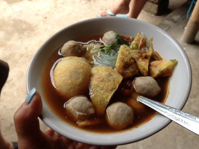 Bali115-15Feb14.jpg