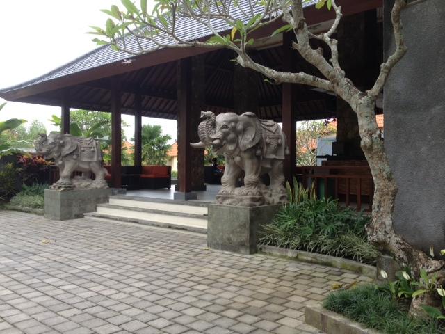 Bali19-09Feb14.jpg