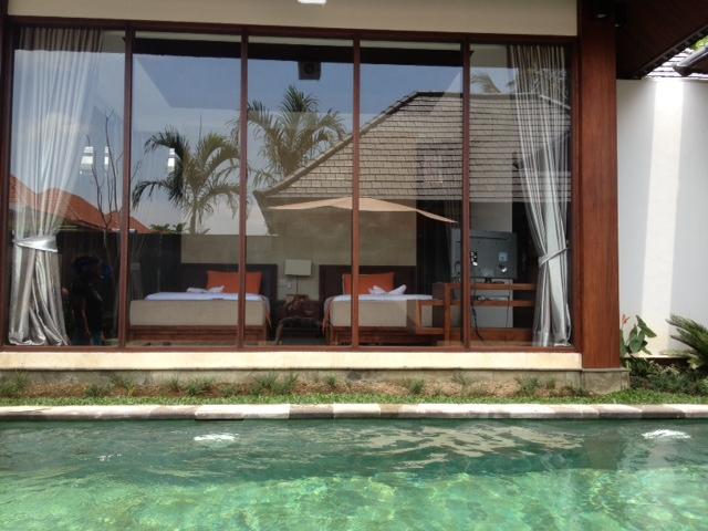 Bali21-09Feb14.jpg